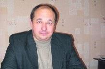 В Донецкой области начался первый в истории Украины суд за отрицание Голодомора