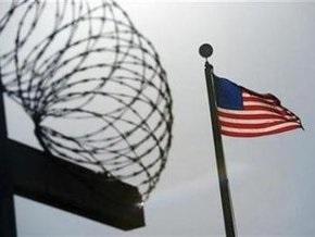 Пентагон разработает план по закрытию тюрьмы Гуантанамо