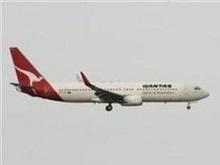 Сингапурский Боинг совершил аварийную посадку в Домодедово