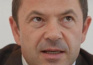 Тигипко рассказал, когда представит пенсионную реформу с изменениями