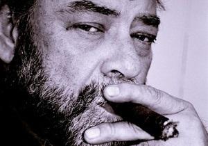 Умер основатель киевского бюро Радио Свобода