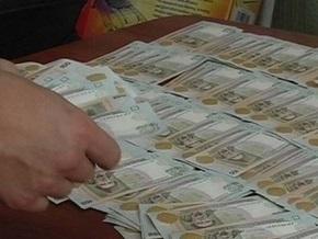 Во Львовской области разоблачен крупный конвертационный центр