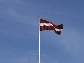 Власти Латвии распустили комиссию по подсчету ущерба от советской оккупации