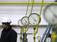 Луганскгаз намерен отключать газ злостным неплательщикам