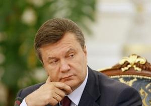 НГ: Украинская власть попала в ловушку МВФ