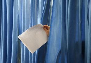 В СБУ проверяют информацию о прибытии иностранцев для срыва выборов в Одесской области