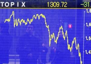 Итоги дня: Украинский рынок акций вернул часть утраченных позиций