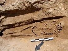 В Римской империи проводились сложные хирургические операции