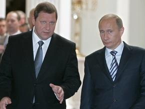 В Минске заявили, что никаких проблем с возвращением кредитов нет