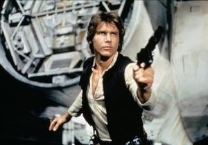 СМИ узнали, о каких персонажах Звездных войн снимут отдельные фильмы