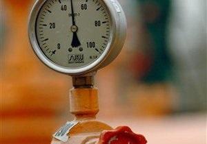 Споры вокруг украинской ГТС остаются разговорами. Киев уверяет, что с начала года резко сокращает закупки дорогого газа из РФ