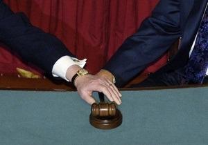 Суд перенес заседание по делу о частотах ТВі и 5 канала