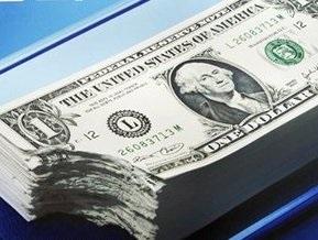 Глава ФРБ Далласа: ВВП США резко упадет
