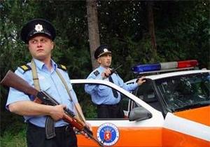 В Тбилиси совершено вооруженное ограбление банка