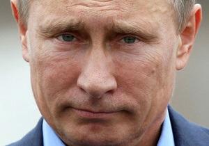 Фотогалерея: Путин против всех. Встречи мировых лидеров на саммите G8