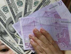 НБУ ужесточил ответственность банков за валютные операции