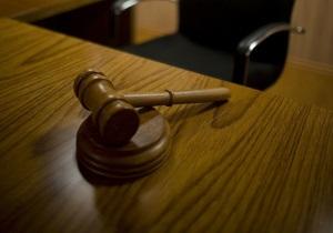 Суд над Павлом Лапшиным в Британии должен начаться 14 января