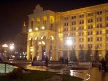 В День города киевлян порадуют регатами и мороженым