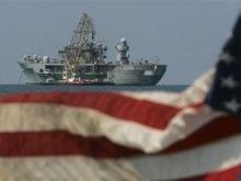 Пентагон прекращает операцию по оказанию помощи Грузии