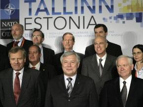 Киев теряет надежды на получение ПДЧ в декабре