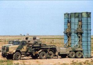 Лавров: Россия поставит Ирану С-300 после урегулирования ряда вопросов