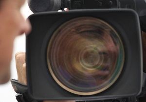 Осторожно, вас снимают: Рада приняла закон об установке видеокамер на всех избирательных участках