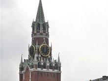 День города в Москве: в праздновании примут участие 3,5 млн человек