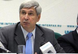 Вице-спикер Госдумы попросил Деда Мороза подарить России честные выборы