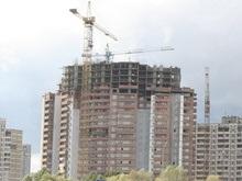 Эксперты предсказали рост цен на недвижимость в 2008 году
