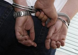 Крымские правоохранители задержали осужденного в России Бен-Наима