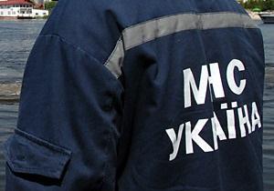 В Крыму двое пастухов утонули в колодце