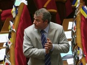 Глава украинского бюро Интерпола: Нельзя сказать, что Лозинского нет в Израиле