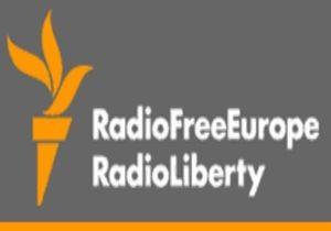 Президент Радио Свобода отстранен от своей должности