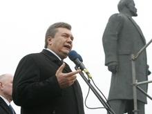 Спичрайтеры украинских политиков: Корреспондент приоткрывает завесу секретности