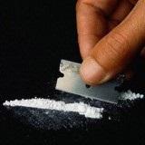 РФ подпишет соглашение о борьбе с незаконным оборотом наркотиков