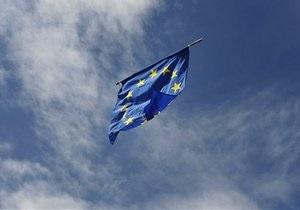 В Европарламенте опровергли информацию о переносе рассмотрения резолюции по Украине