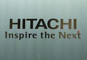 Японская компания придумала способ вечного хранения данных