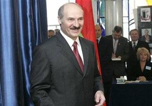 Лукашенко назвал курс нацвалюты, который хотел бы видеть в конце года