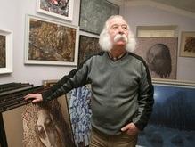 Украинский гений Иван Марчук рассказал о двух  ж  своей жизни