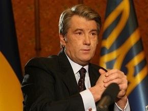 Ющенко запретил вузам брать деньги за повторную сдачу экзаменов