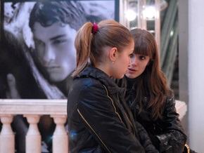 Власти Киева намерены сократить количество наружной рекламы в два раза
