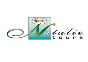 «Натали Турс» расширяет перевозку в ОАЭ
