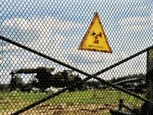 Миндадзе снимет фильм о  субботе незнания  после Чернобыльской аварии