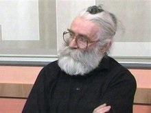 Караджич отрицает свою вину