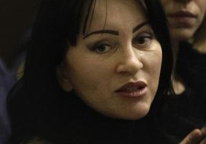 Следственный комитет РФ не нашел признаков фальсификации приговора Ходорковскому