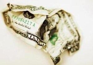 Депутат предложил запретить доллары США в РФ