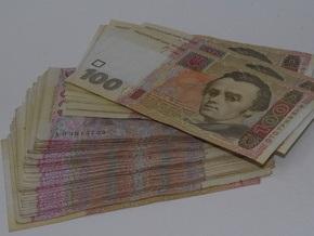 Киевсовет решил привлечь 1,2 млрд грн кредитов под векселя