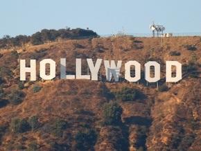 Иран потребовал от Голливуда официальных извинений