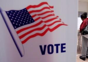 Письма со всего мира: выборы в США