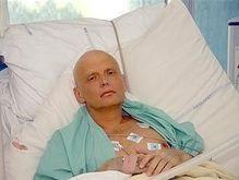 Источники: За убийством Литвиненко стоят власти России